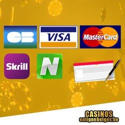 Options bancaires